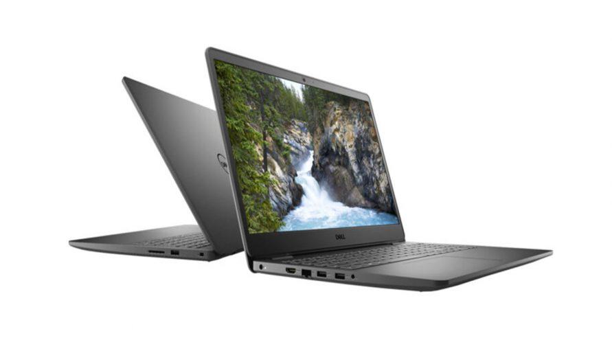 Intel Core i3 10ma Gen. – 1.000 GB Almacenamiento – RAM 4 GB DDR4